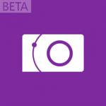 camera-beta