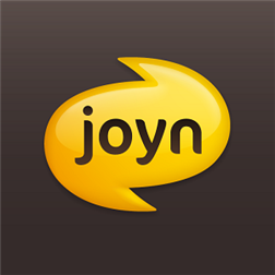 joyn-windows-phone