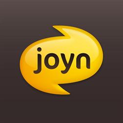 joyn-windows-phone