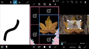 PicsArt, ya está disponible para Windows Phone el conocido editor fotográfico