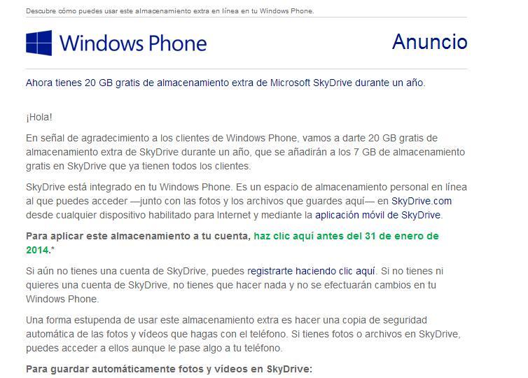 skydrive-windows-phone