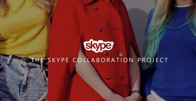 skype-collaboration-proyect