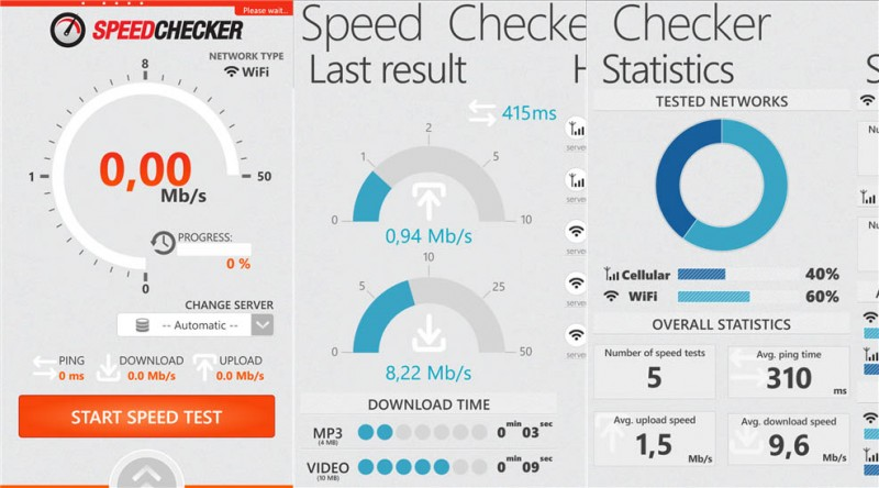 speedchecker-windowsphone