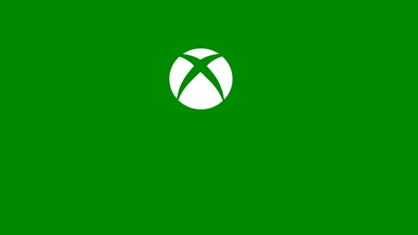 xbox-apps-update-hero