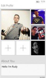 6tindr el cliente no oficial Tinder para Windows Phone de Rudy Ryun ya en la tienda