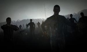 Into the Dead, llega a Windows Phone 8 el apocalipsis Zombie que triunfa en otras plataformas