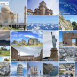 myTrip, La evolución de Lonely Planet para Windows 8 y pronto para Windows Phone