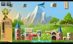 Throne Together el nuevo juego de Microsoft gratis pero limitado a algunos paises