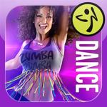Zumba Dance Windows Phone