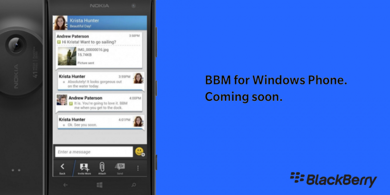 bbm-windows-phone-pronto