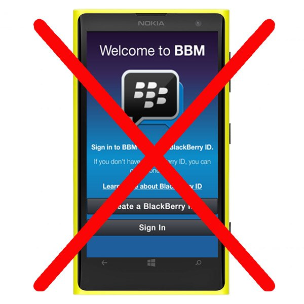 bbm-windows-phone