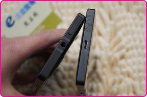 El Nokia Lumia 929/Icon de Verizon aparece a la venta en China [Añadido vídeo]