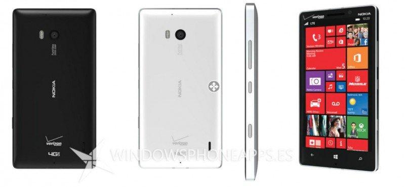 lumia-icon-imagenes
