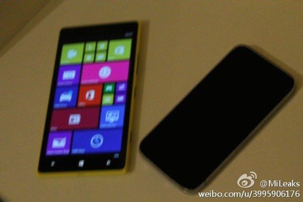 lumia1520v