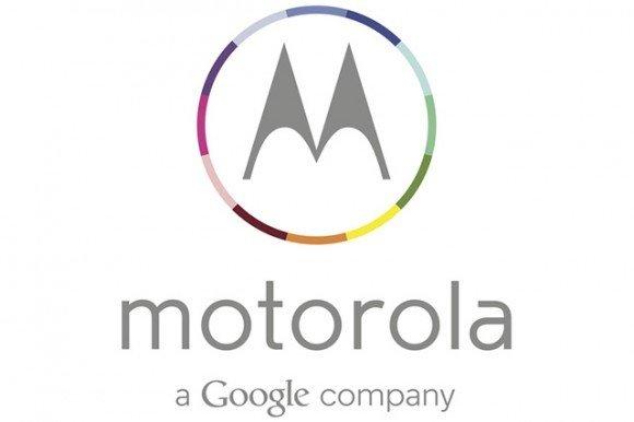 motorola-google-company