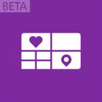 nokia-storyteller-beta
