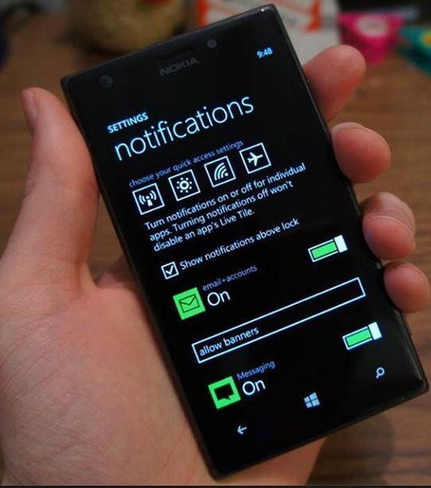 notificaciones-windows-phone81