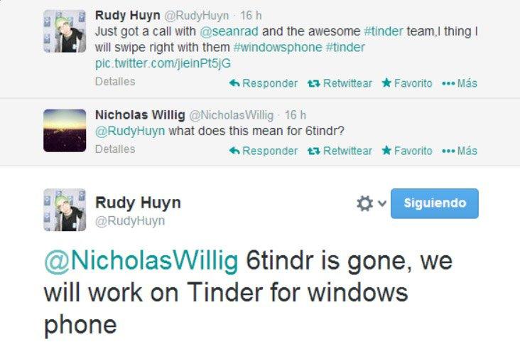 tinder-rudy
