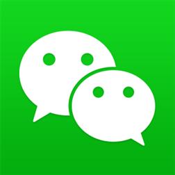 wechat-windows-phone