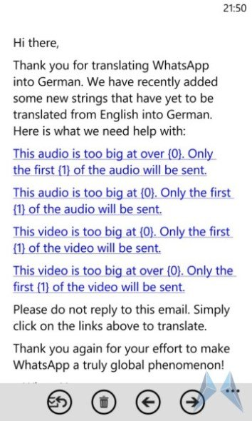 whatsapp-wp-sound-video-trans