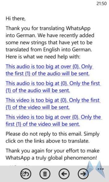 whatsapp-wp-sound-video-trans