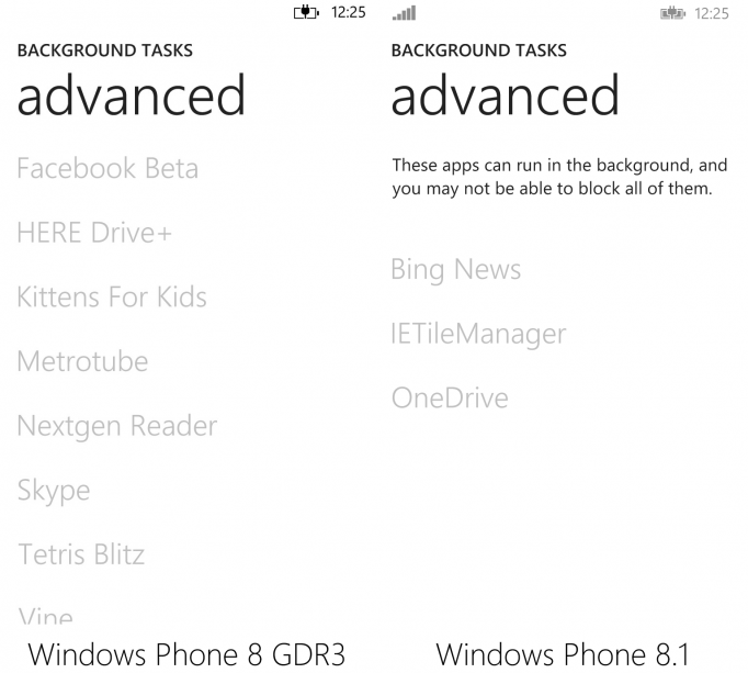 IE_OneDrive_Background_Tasks