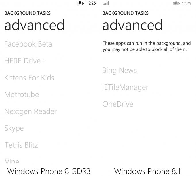 IE_OneDrive_Background_Tasks