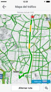 CoPilot pre-estrena la nueva tecnología de navegación por GPS inteligente y llega a Windows 8
