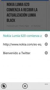 Kaspersky Safe Browser, navega de forma segura con Windows Phone