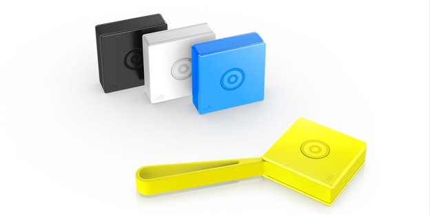 Nokia-Treasure-Tag-
