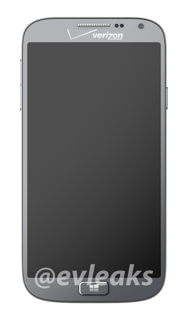 Samsung SM W750V
