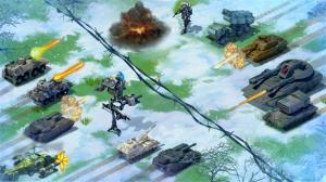 World at Arms un nuevo juego gratuito de Gameloft para Windows Phone 8