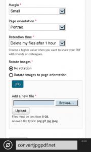 browser-upload-1