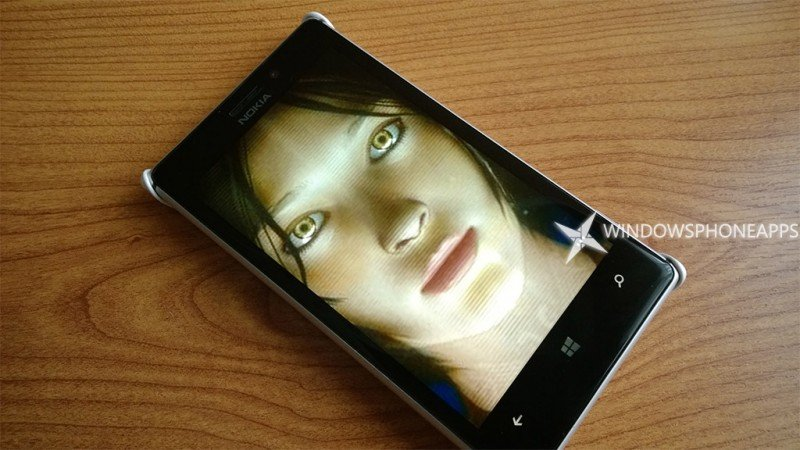 Cortana Windows Phone