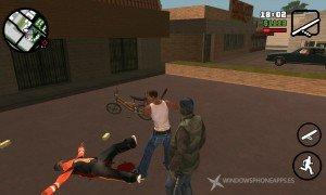 GTA: San Andreas analizamos el juego de RockStar y os lo mostramos en video