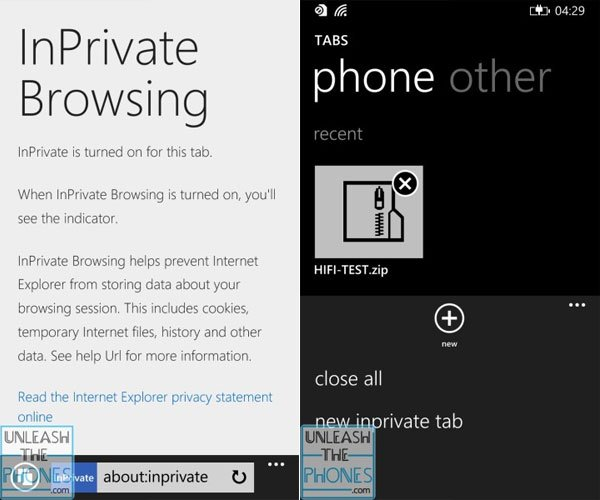ie_11_inprivatebrowsing