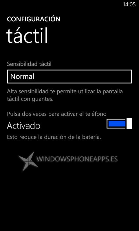 lumia-520-black-2