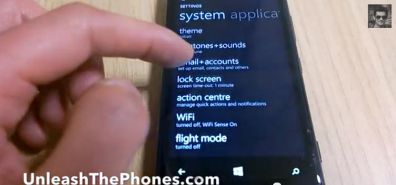 lumia-920-wp81