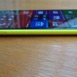 Nokia Lumia 1520, analizamos el Phablet de Nokia