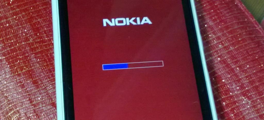 Flashing-Lumia-920-rom