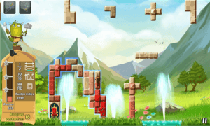 Throne Together nuevo juego Xbox Live de Microsoft