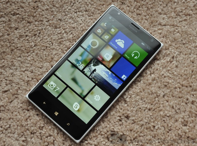 Windows-Phone-81-final