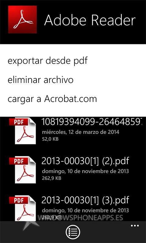 export pdf to jpg adobe reader