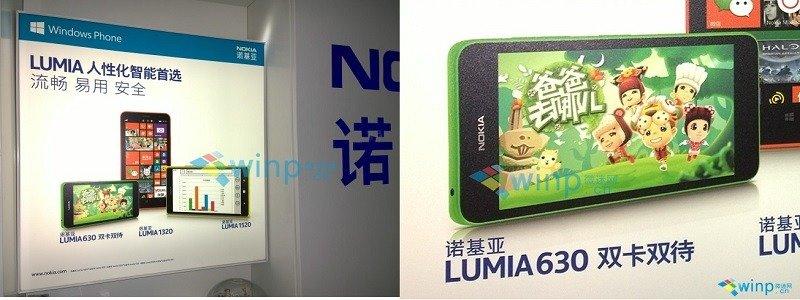 lumia-630-promo
