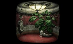 El aclamado juego Machinarium ya está disponible para WP