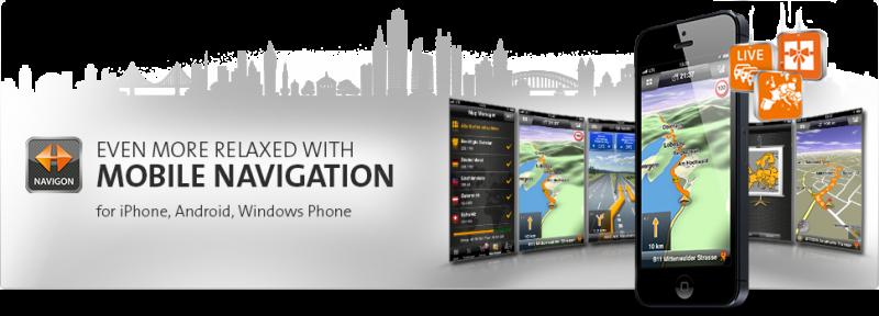 navigon-app