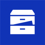 Actualizaciones para hoy Machinarium, Foursquare, Recetas de Bing, Pocket File Manager y mucho más