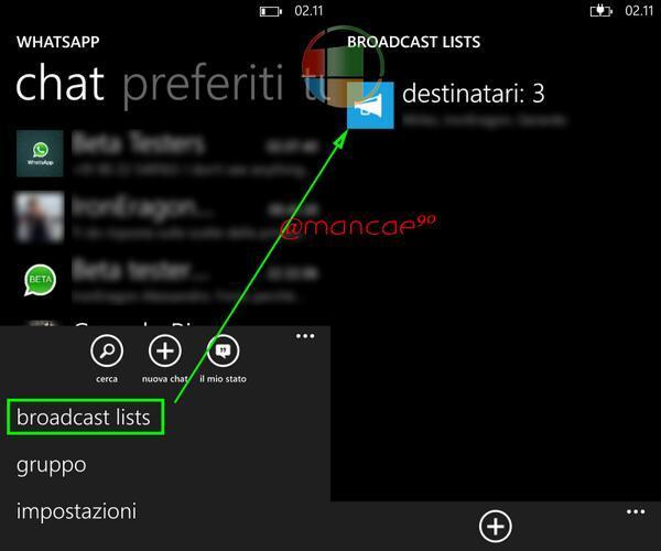 whatsapp-beta-wp