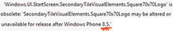 windows-phone-85