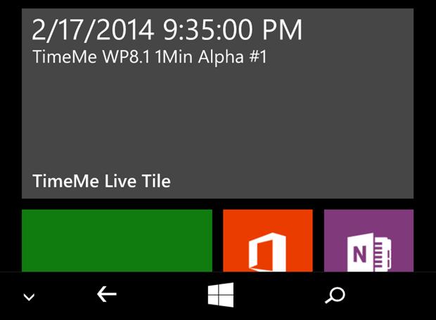 windows-phone-timeMe